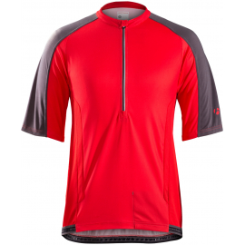 Bontrager                      Bontrager Foray Cycling Jersey