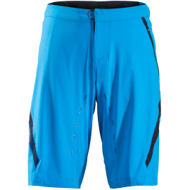Bontrager                      Bontrager Foray Cycling Short