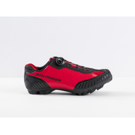 Bontrager                      Bontrager Foray Mountain Shoe