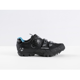 Bontrager                      Bontrager Igneo Women's Mountain Shoe