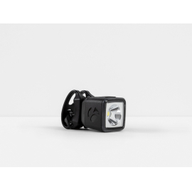 Bontrager                      Bontrager Ion 100 R Front Bike Light