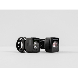 Bontrager                      Bontrager Ion 200 RT/Flare RT Light Set