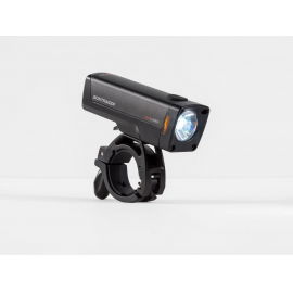 Bontrager                      Bontrager Ion Pro RT Front Bike Light