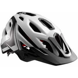 Bontrager                      Bontrager Lithos Mountain Bike Helmet