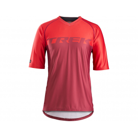 Bontrager                      Bontrager Lithos Mountain Bike Tech Tee