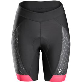Bontrager                      Bontrager Meraj Women's Cycling Short