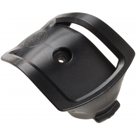 Bontrager                      Bontrager Nebula Plus Saddle Bag Attachment