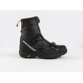 Bontrager                      Bontrager OMW Winter Shoe