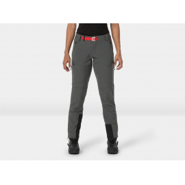 OMW Women's Softshell Pant