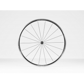 Bontrager                      Bontrager Paradigm Comp TLR Road Wheel