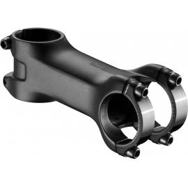 PRO Headset expansion nut for carbon steerer tubes 25mm 1 1//4 inch