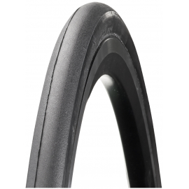 Bontrager R1 Road Tire