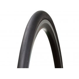 Bontrager R2 Hard-Case Lite TLR Road Tire