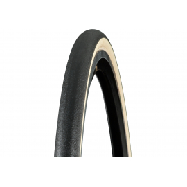 Bontrager R4 320 Tubular Road Tire