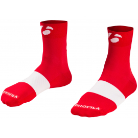 Bontrager                      Bontrager Race 2.5 Cycling Sock