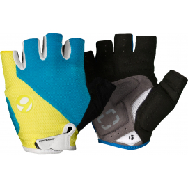 Bontrager                      Bontrager Race Gel Cycling Glove