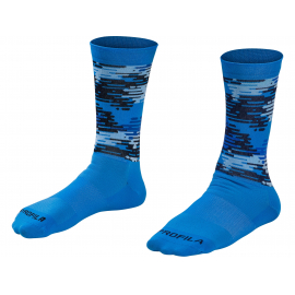 Bontrager                      Bontrager Race LTD Crew Cycling Sock