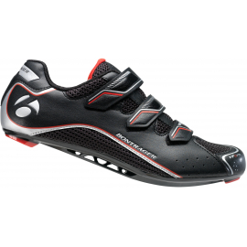 Bontrager                      Bontrager Race Road Shoe