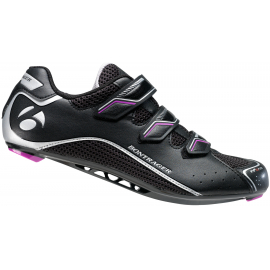 Bontrager                      Bontrager Race Road Women's Shoe