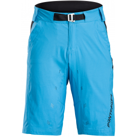 Bontrager                      Bontrager Rhythm Mountain Cycling Short