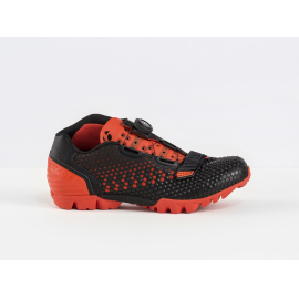 Bontrager                      Bontrager Rhythm Mountain Shoe
