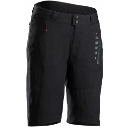 Bontrager                      Bontrager Rhythm Women's Cycling Short