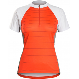 Bontrager                      Bontrager Solstice Women's Cycling Jersey