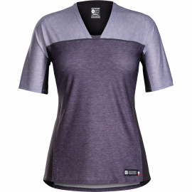 Bontrager                      Bontrager Tario Women's Mountain Bike Tech Tee