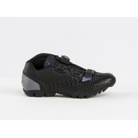 Bontrager                      Bontrager Tario Women's Mountain Shoe