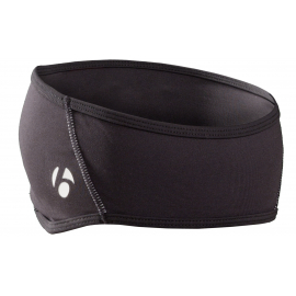Bontrager                      Bontrager Thermal Headband