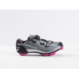 Bontrager                      Bontrager Tinari Women's Mountain Shoe