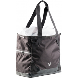 Bontrager                      Bontrager Town Small Shopper Bag