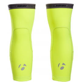 Visibility Thermal Knee Warmer