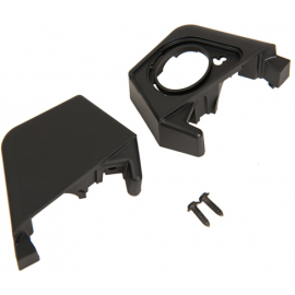 WTY HOLDER KIT FRAME BATTERY