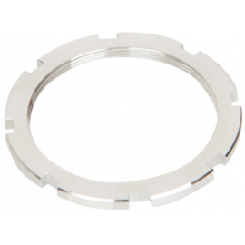 WTY LOCK RING ALLOY BOSCH