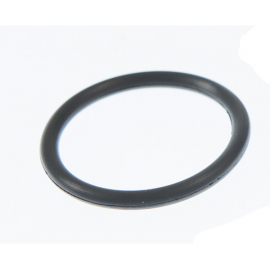 Bottom guide o-ring