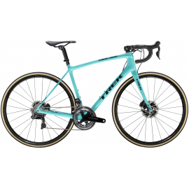 Émonda SLR 9 Disc Women's