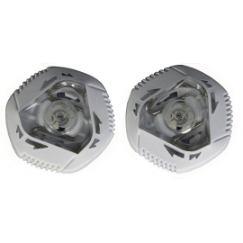 Specialized IP1-Snap Boa® Cartridge Dials