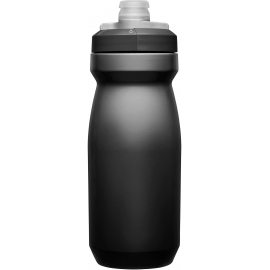 CAMELBAK PODIUM CHILL CUSTOM BOTTLE 620ML 2020:21OZ/620ML