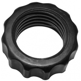 CATEYE FLEX TIGHT LOCK RING FOR COMPUTER BRACKET: