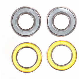 Ceramic Bearing Kit for Altair model wheels