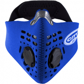 City Mask Blue Medium