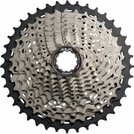 CS-M7000 SLX 11-speed cassette 11 - 40T