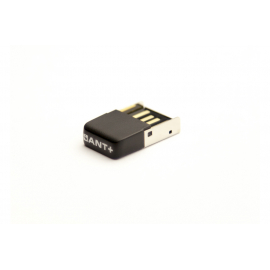 ANT+ Wireless USB Stick
