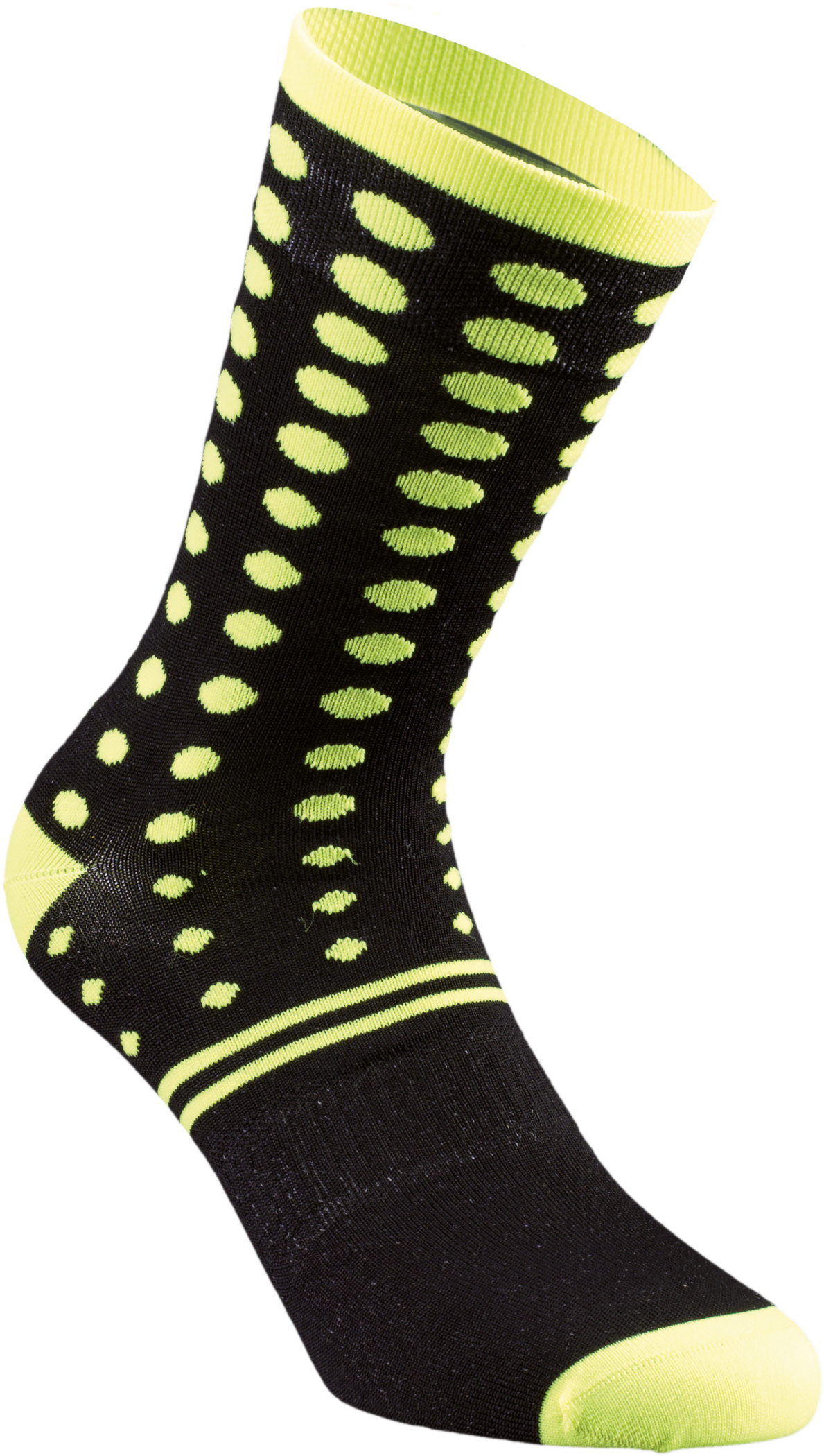 Dots - Summer Sock