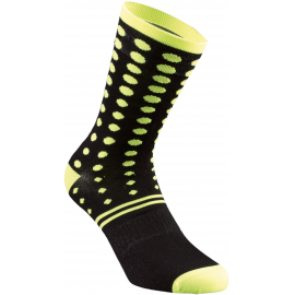 Specialized Dots - Summer Sock