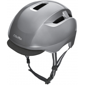 Commute MIPS Bike Helmet