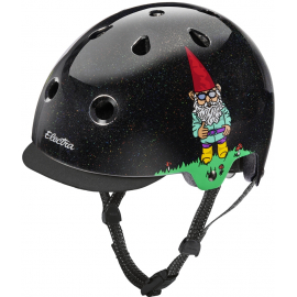 Gnome Lifestyle Lux Bike Helmet