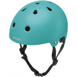 Lifestyle Bike Helmet