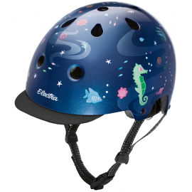 Under the Sea Bike Helmet